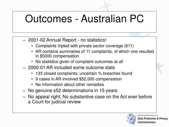 2001-02 Annual Report - no statistics!