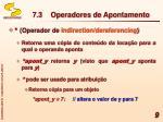 7 3 operadores de apontamento1