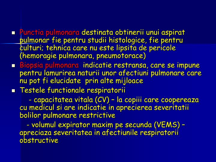 Punctia pulmonara