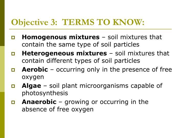 Ppt soil properties powerpoint presentation id 5425785 for Soil homogeneous or heterogeneous