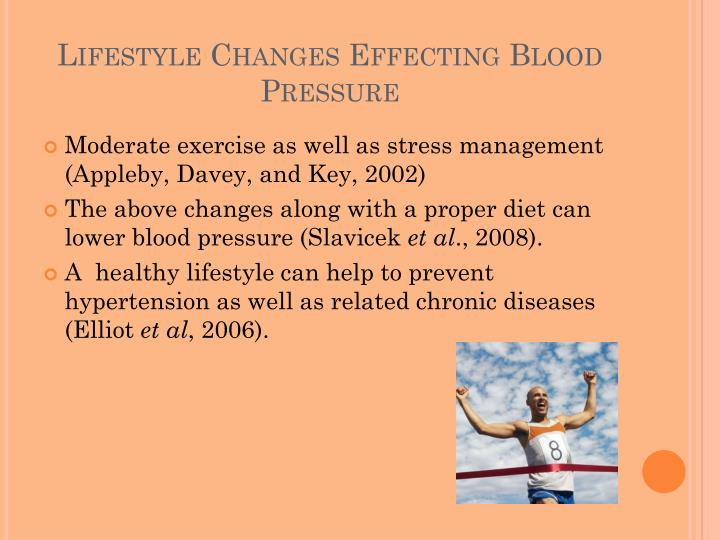 effects of lifestyle changes Studies of the causes of late effects have led to changes in treatment this has improved the quality of life for cancer survivors and helps prevent illness and death from late effects regular follow-up care is very important for survivors of childhood cancer.