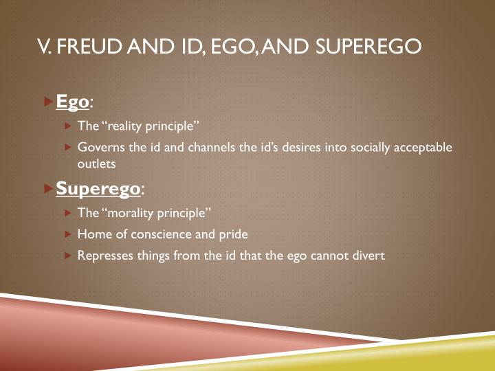 lord of the flies id ego and superego essay We write essays the flies lord superego essays of ego id escape plan essay writing fire uk essay writers online uk unity hospital, aie mata road, parvatpaita, surat.