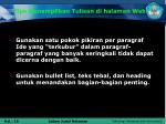 tips menampilkan tulisan di halaman web2