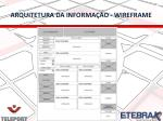 arquitetura da informa o wireframe1