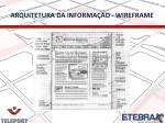 arquitetura da informa o wireframe2