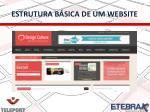 estrutura b sica de um website3