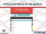 estrutura b sica de um website4