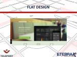 flat design1