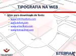 tipografia na web5