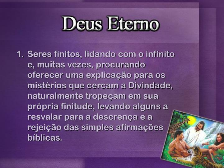1.Seres