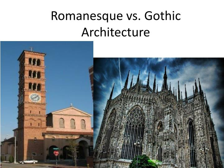 Architecture Style Vs Architecture Fashion