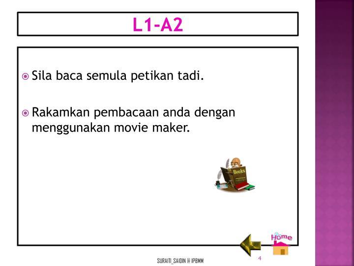 L1-A2