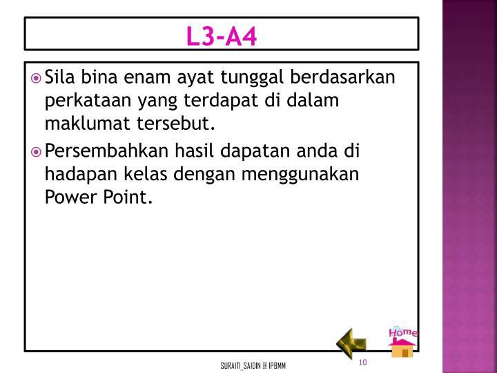 L3-A4