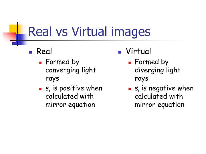 Optics - PowerPoint PPT Presentation