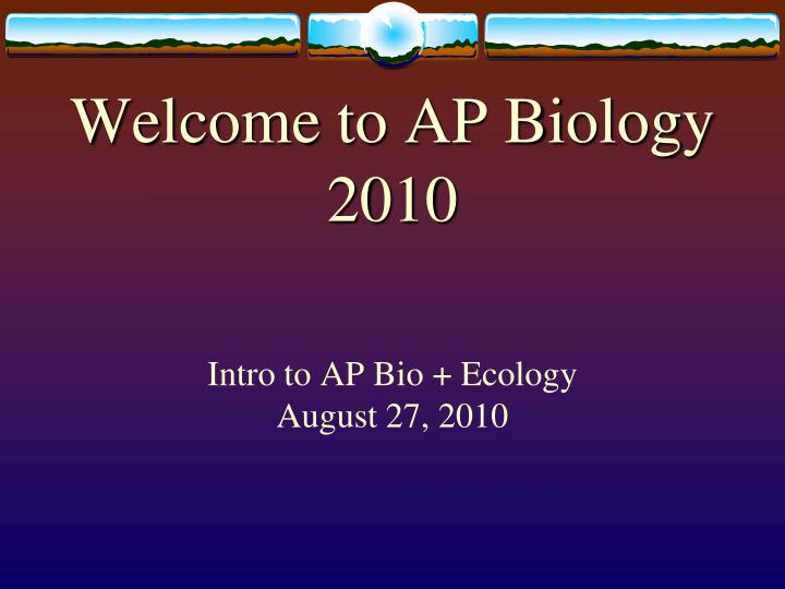 ap bio evolution essay answers