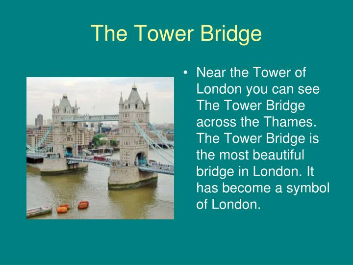 Ppt Lesson Places To Visit In London Powerpoint Presentation Id 5431591