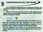 configuracion del software4