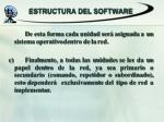 estructura del software1