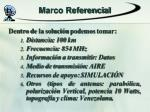 marco referencial2