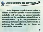 vision general del software1