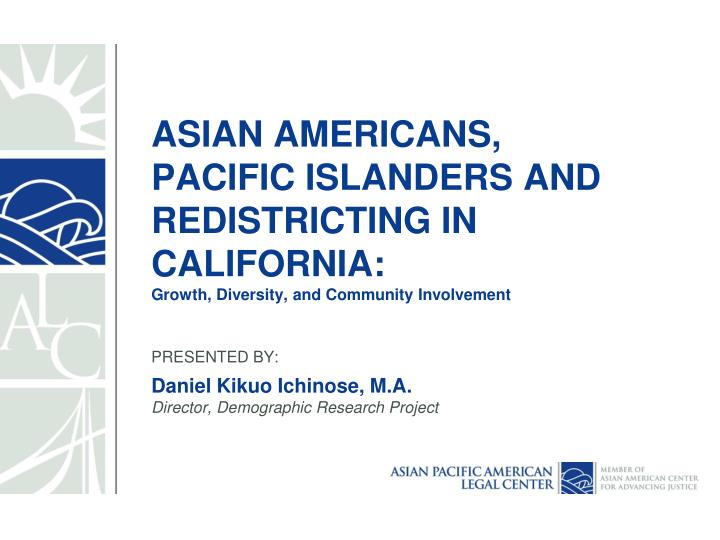 asian pacific community counseling