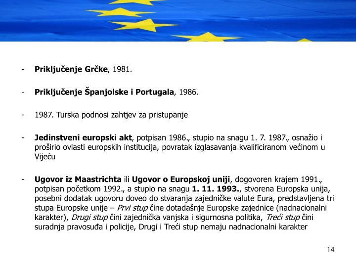 Prikljuenje Grke
