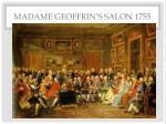 madame geoffrin s salon 1755