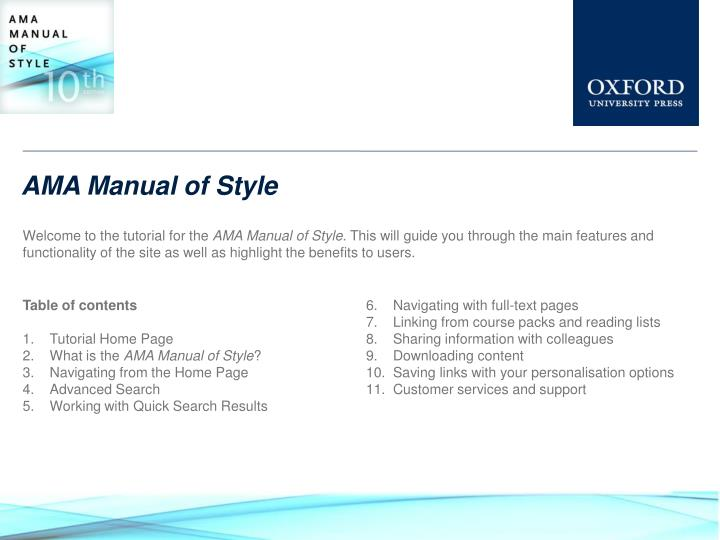 style term papers ama style term papers