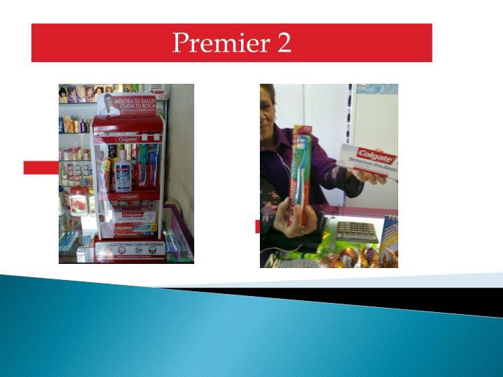 Premier 2