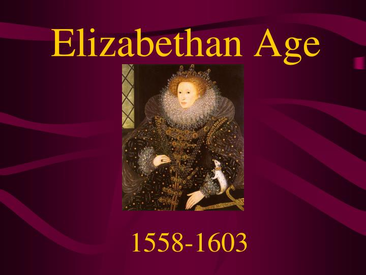 the life and struggles of women during the elizabethan era There were 270 witch trials during the elizabethan era because many women were often accused of being witches daily life in elizabethan england.
