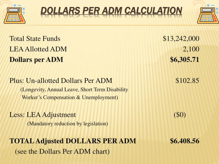 Total State Funds$13,242,000