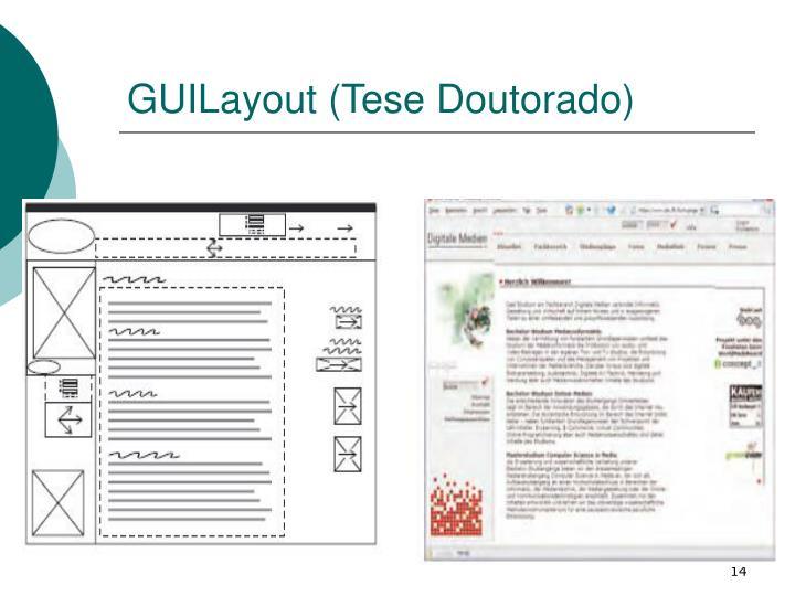 GUILayout (Tese Doutorado)