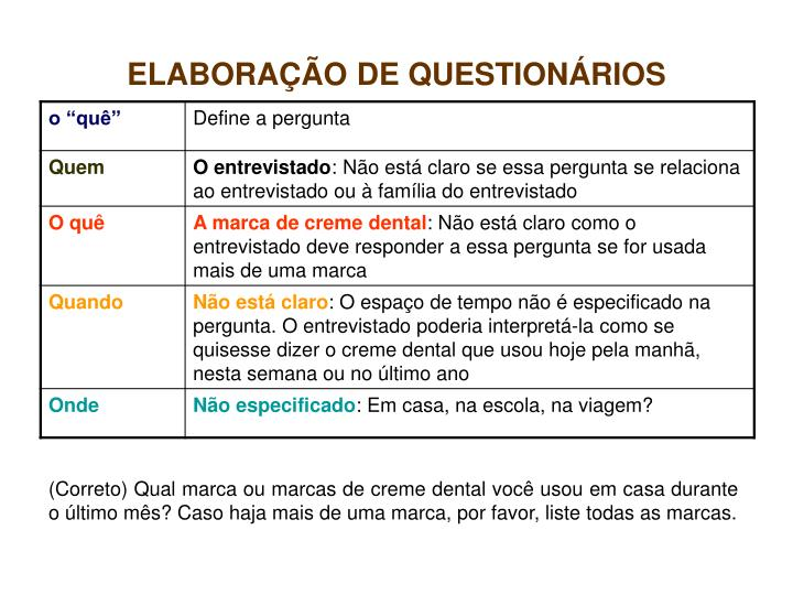 Elabora o de question rios1