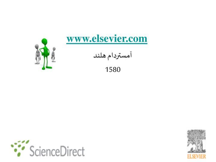www.elsevier.com