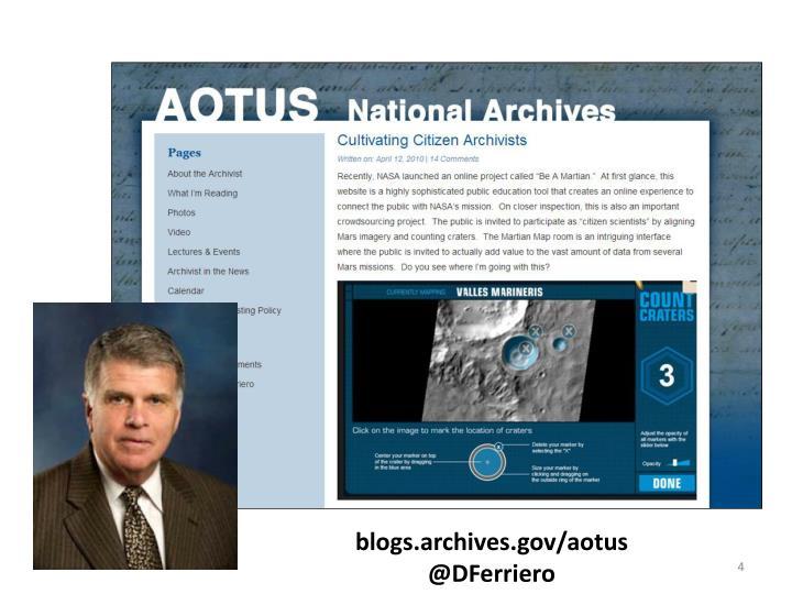 blogs.archives.gov/