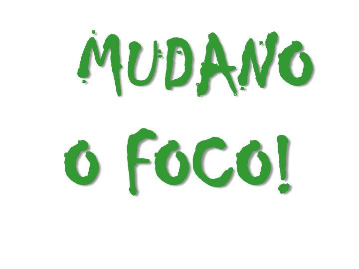 MUDANO