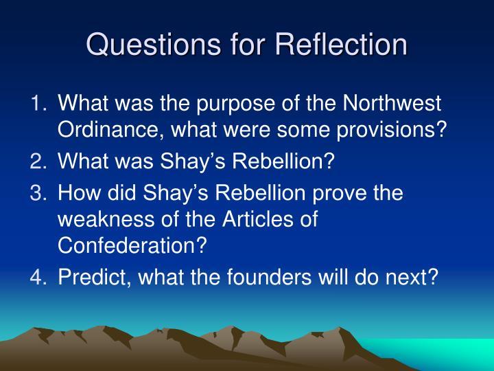 Shays' Rebellion Facts & Worksheets - KidsKonnect