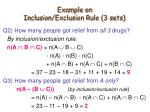 example on inclusion exclusion rule 3 sets2