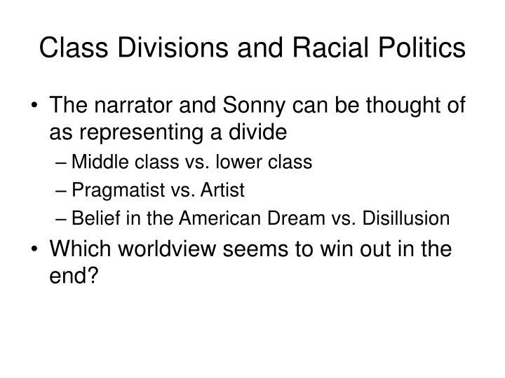 Category: politics