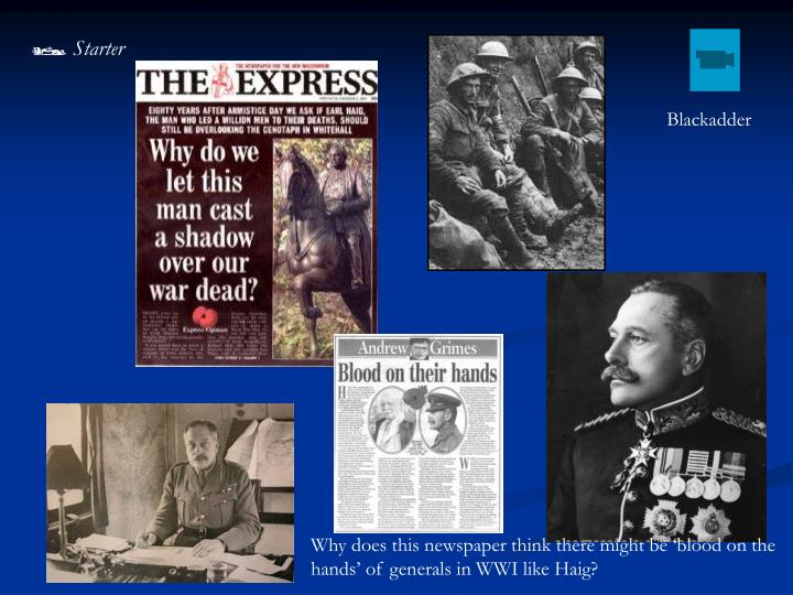 essay on the battle of somme