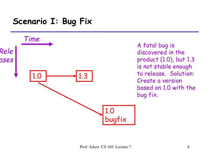 1.0 bugfix