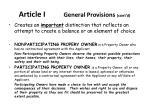 article i general provisions cont d1
