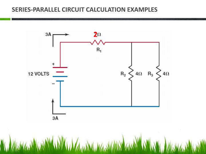 How To Calculate Suitable Capacitor Size For Power Factor Improvement further Your Trailers Light System in addition Watch moreover Power Factor furthermore Auto Start And Stop Water Ac Motor Using These Two Circuits. on wiring circuits