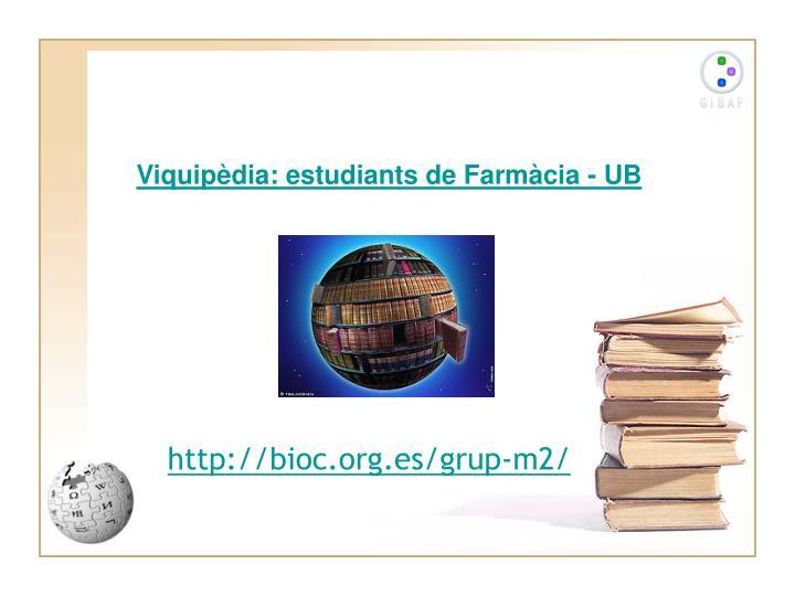 http://bioc.org.es/grup-m2/