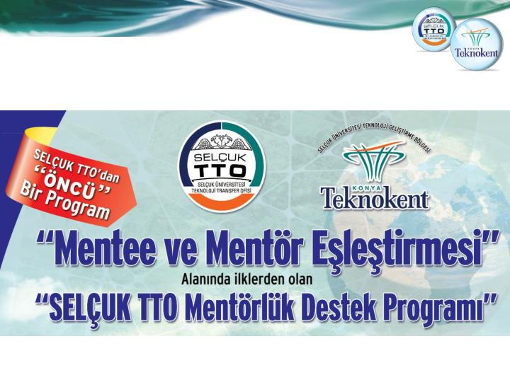 Firmaya gerçekleştirilen ziyaret kapsamında Selçuk TTO ve TEYDEB destekleri hakkında bilgi verilmiştir.