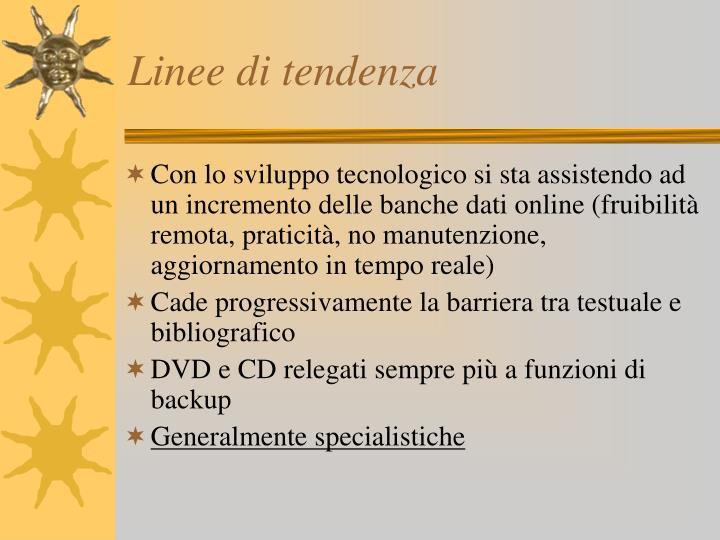 Migne patrologia latina online dating 7
