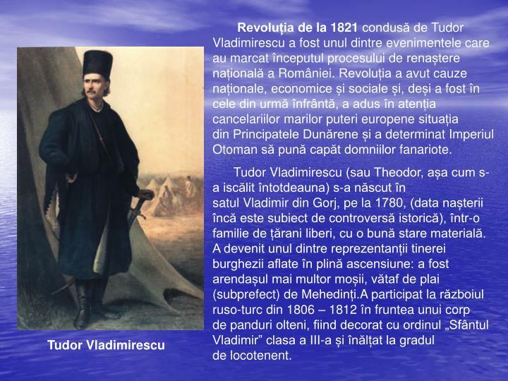 Revoluția