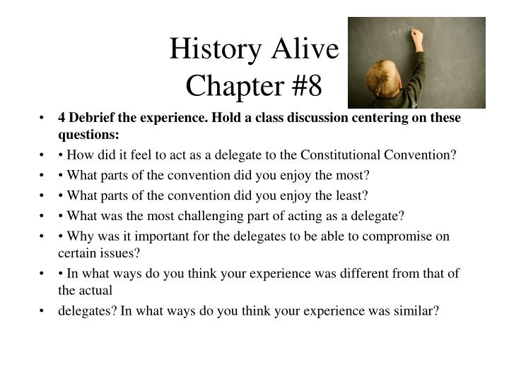 history alive chapter 8 the ancient History alive the ancient world history alive the ancient world introduces students to the  history alive 7th grade chapter 8 pdf - books reader.