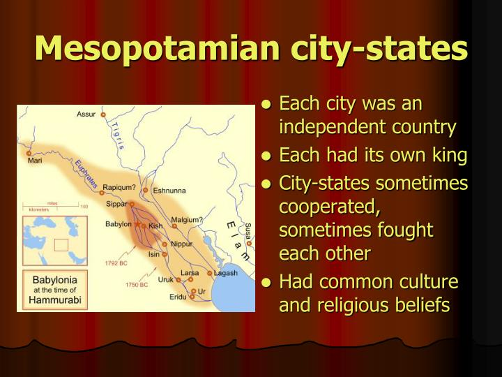 international political systems sumerian city states That agricultural settlers created the rich city-states of sumer the sumerian city-states trolled the political and economic life of the city in.