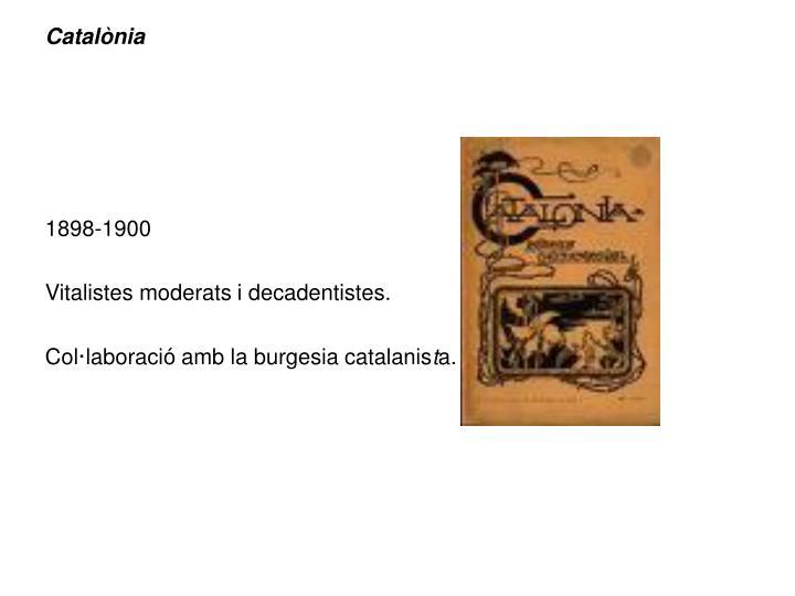 Catalònia
